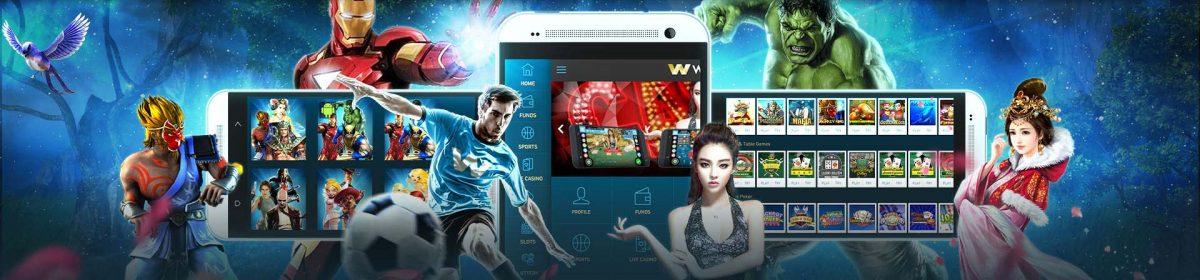 เว็บไซต์อย่างเป็นทางการ w88th – w88 Thailand – w88club